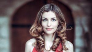 Fischölkapseln Wirkung Haare - ein natürlicher Glanz stellt sich ein