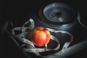 Weight Watchers Erfahrungen - mit diesen Tricks nimmt ab tatsächlich ab
